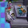Zombot Multi-stage Masher2
