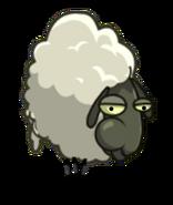 HD Sheep2