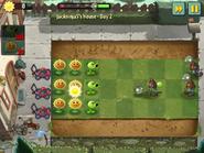 PlantsvsZombies2Player'sHouse21