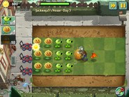 PlantsvsZombies2Player'sHouse50
