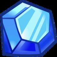 Prize gems large 229x226