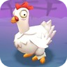 Zombie Chicken3.png