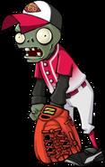 BaseBall Zombie 2