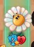 Power Flower About Attack.png