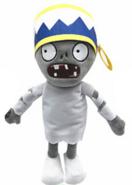 Buckethead mummy redesign-0