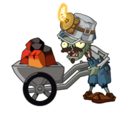 Coal Miner NoBG