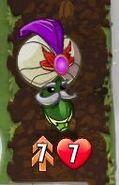 Great Zuu Double Strike