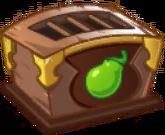 Plant Food Saisen Box
