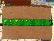 PlantsVsZombies4