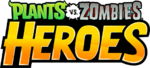 PvZ Heroes logo.png