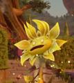 QueenSunflower