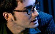 Tenth Doctors Glasses.jpg