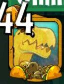 BananasaurusRexProfileRank44New