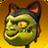 Cat DragonGW1.png