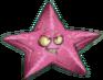 HD Sea Starfruit