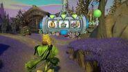 PVZ Garden Warfare 2 - RETOS - Operacion de jardin solo con consumibles - Gameplay (PC)-0