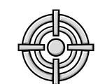 Peashooter (PvZ: BfN)