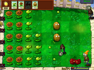 PlantsVsZombies56