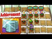 Plants vs. Zombies Achievement Penny Pincher Zen Garden - Classic PC HD (Ep