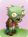 ZombieA.png