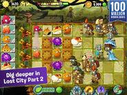 Plants-vs-Zombies-Lost-City-Part-2
