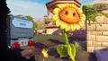 SunflowerVanquishScreen