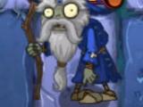 Wizard Zombie (PvZ: AS)
