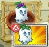GhostPepperwithBoostPacket
