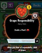 GrapeResposibility3UnfinishedStats