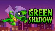 GreenShadowintheAnimatedTrailer