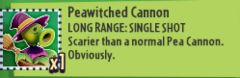 PeawitchedCannonDescriptionPvZGW2.png