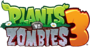 Plants vs. Zombies 3 (New) Logo.png