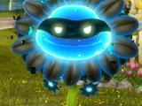 Shadow Flower