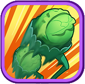 Cabbage-pult Upgrade 2
