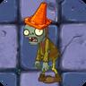 Conehead Peasant2