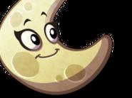 MoonbeanCardImage