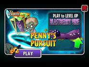 Penny's Pursuit Blastberry Vine 2