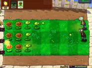 PlantsVsZombies13
