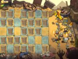 Ancient Egypt - Level 7-3