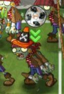 Footballpirate