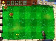 PlantsVsZombies92