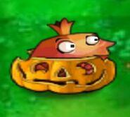 PomegunateInsidePumpkin