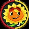 Solar FlareH.png