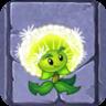 Dandelion (PvZ: JttW)