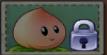 Heavenly Peach Seed Slot Locked