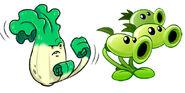 Plants-vs-zombies-2-artwork-01