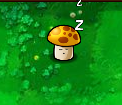 SleepingSun-shroom.png