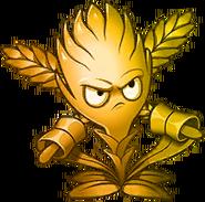Bromelblade Avatar Image