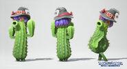 Nacho-pollini-ipollini-cactus-witch2