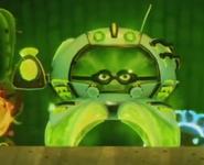 ToxicCitron